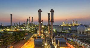 Reestructurando-Pemex-La-necesaria-Reforma-Energética