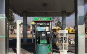 concanaco-gasolina-web-768x480