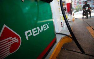 pemex1-reuters