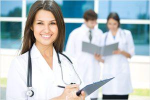 reembolso-de-gastos-medicos