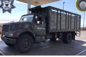Camion-militar-clonado
