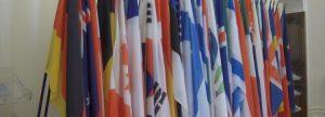 banderas_ocde