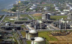 Pemex-quiere-intercambio-con-otras-petroleras-de-parte-de-su-producción--615x378
