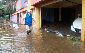 lluvias-cdmx-xochimilco4