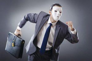 Fraude-financiero-Robo-de-Identidad-600x400